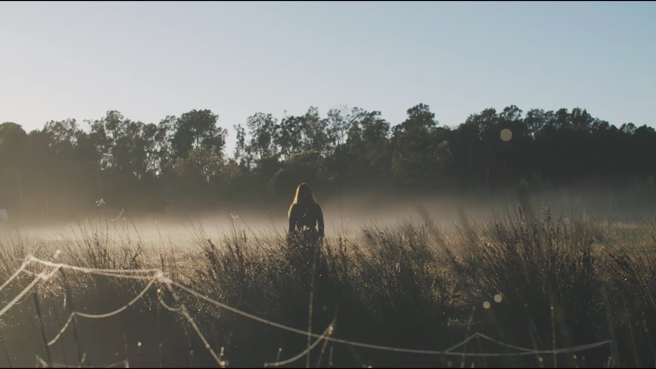 Angus & Julia Stone - Snow Teaser Pt 2