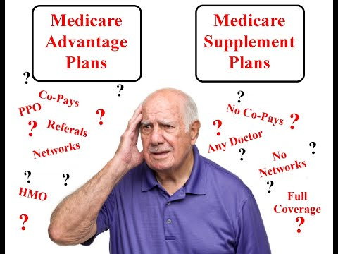 medicare-advantage-vs-medicare-supplement:-2020-medicare-plans-explained