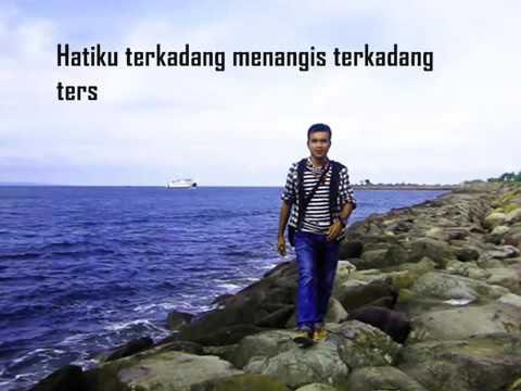 Lagu India Sedih bangat,  2015 Ae Mere Humsafar   YouTube