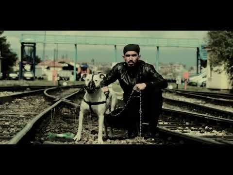 Misli 15 - Yasta & SanJaR ( Official Diss Video ) 2016 #Misli15