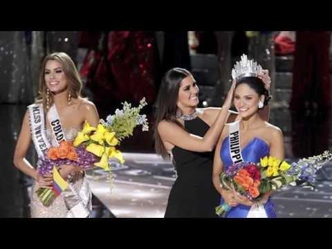 Miss Colombia 2015 Ariadna Gutierrez Hot Sex Tape