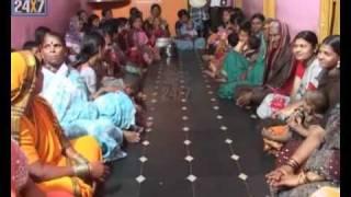 SUVARNA NEWS   Special   Mahakutumba  Large family    SEG1