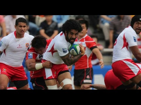 Tonga vs Japan_Aug 3_FULL GAME_kos