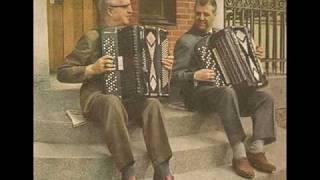 Carl Jularbos orkester från Klockarnäs
