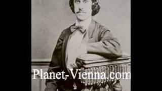 Play Sphären-Klänge (Music Of The Spheres), Walzer, Op. 235