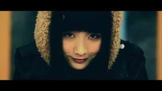 TBS系「CDTV」4・5月度オープニングテーマ曲!! http://ayumikurikamak...