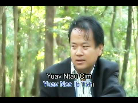 Blong Xiong