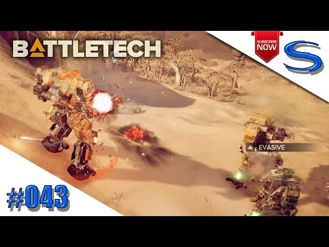 Download - battletech lore video, kz ytb lv