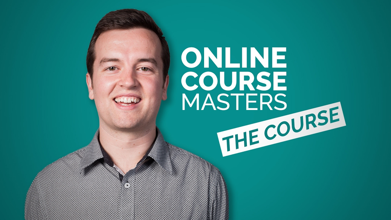 coursework master Instant access to millions of study resources, course notes, test prep, 24/7 homework help, tutors, and more learn, teach, and study with course hero master your classes.