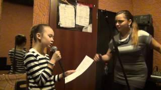 Уроки вокала в Центре Искусств №1
