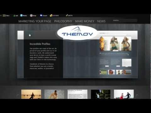 Create a Slideshow - Wordpress How Tos