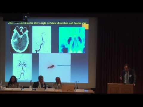 Iran's Medical Heritage: Dr Reza Malek