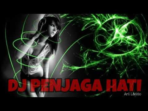 Download Mp3 Dj Goyang Nasi Padang 2018