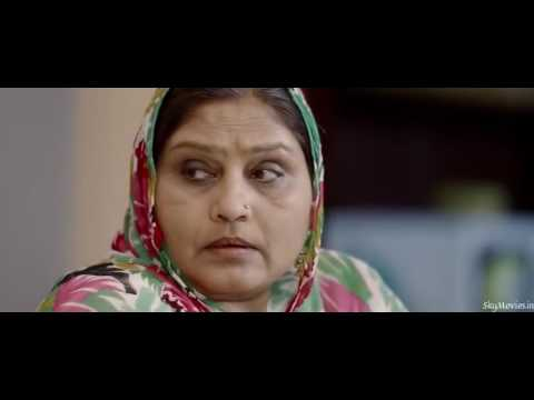 Punjabi movies 2016 full movie ღ Vikram Kumar Gagandeep Singh Pasricha
