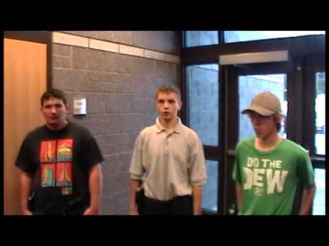 #1 Vocational School in USA - EVIT  Mesa, AZ. (Part 2)
