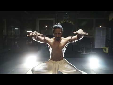Download Taal Se Taal Mila   Dance Cover By Sneha Gupta Ft Anoop Singh Thakur   Snearsh Dance World