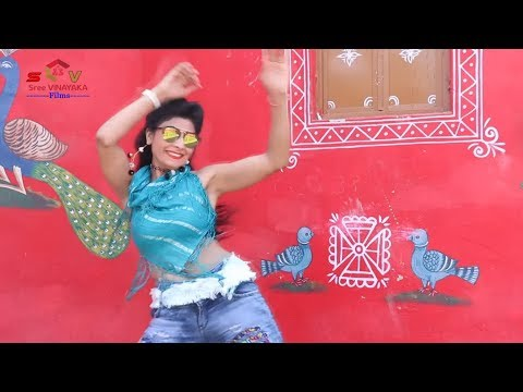 Rajasthani New Song 2018 ❤ पतली कमर वाली चाइना आइटम ❤ Rita Sharma - Prem Goswami - Wadding Song - HD