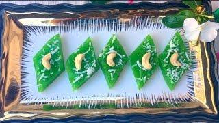 সুজির নেশেস্তার হালুয়া || Neshesta Halua Bangla || Bangladeshi Halua Recipe || Neshesta Halua