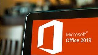 Das neue Office 2019 oder lieber Office 365? Wo sind die Unterschiede? Kolumne 6/6