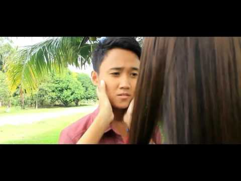 Pusong Ligaw - A music video by Invictus