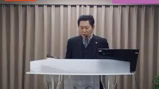 N-NET(20.12/6)*인터넷주일예배/세계로교회☆*…