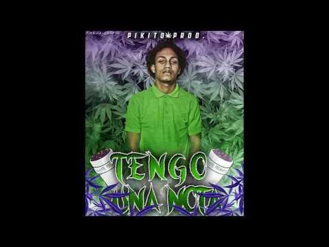 Pikito Produce - Tengo Una Nota (Prod. @Pikitoproduce)