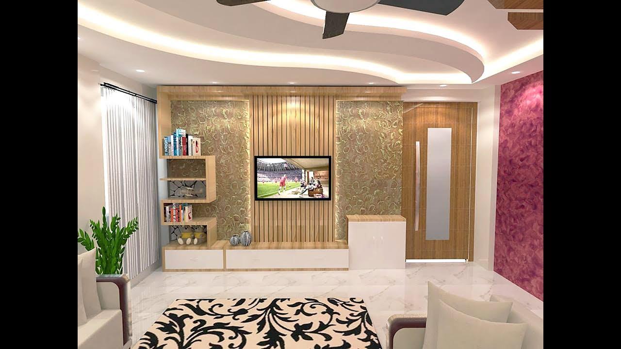 Interior Design In Bangladesh Office Home Interior