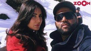 Video Katrina Kaif Rejected Ali Abbas Zafar's 'Bharat' Because Of Salman Khan? | Bollywood News download MP3, 3GP, MP4, WEBM, AVI, FLV Juli 2018