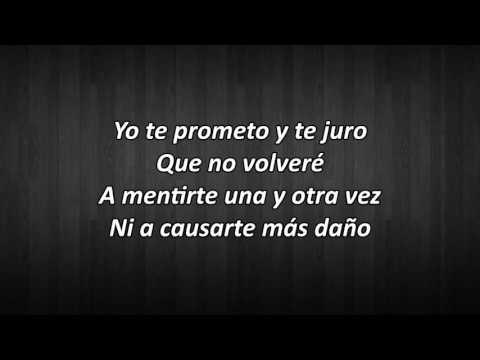 Ahora Lloras Tú Ana Mena ft. CNCO LETRA
