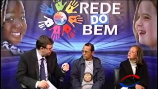 Rede do Bem: Comunidade de Ação Pastoral do bairro São Cristovão