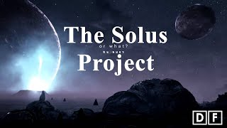 НАМ ДАЛИ ОТОПЛЕНИЕ! ► The Solus Project ► #6(, 2016-07-14T17:41:19.000Z)
