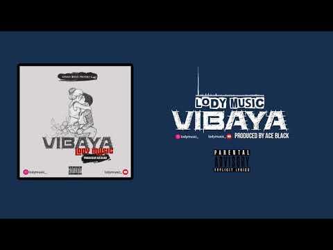 Download Lody Music - VIBAYA