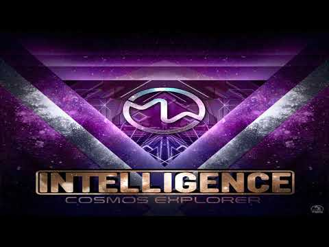 Intelligence - Cosmos Explorer ᴴᴰ
