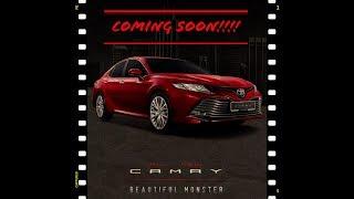 all new toyota camry malaysia yaris trd sportivo bekas 2019 price 免费在线视频最佳电影电视节目 coming soon in rm 140k 160k
