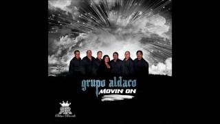 Watch Grupo Aldaco Hablame video