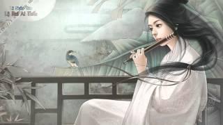 「Nhạc Hoa Hay 7」Giây Phút Êm Đềm - Trác Y Đình