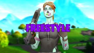 Fortnite Montage - Freestyle (Lil Baby)