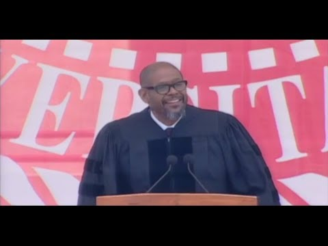 Miami University 2014 Spring Commencement