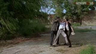 Roy Orbison - Domino (Mystery Train) (1989)