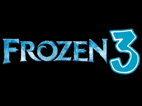 Frozen 3 - Into The Dreams Teaser Trailer