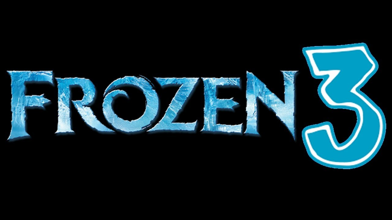 Download Frozen 3 - Into the Dreams Teaser Trailer