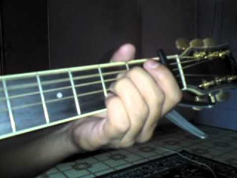Black-Sofea Jane Cover