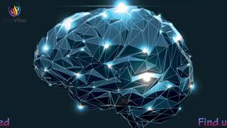 Rebuild Your Brain  ✔ Grow New Brain Cells ✔ Powerful Brain Healing Sound ✔  Theta Waves #GV240