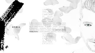 Majk Spirit - Zamotaný (prod. Marek Šurin)