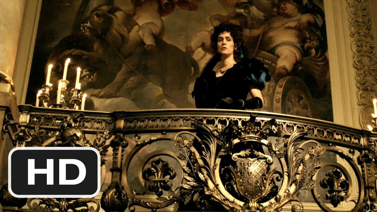 Mysteries Of Lisbon 2011 Official Hd Trailer Youtube Mysteries of Lisbon