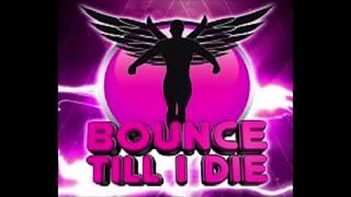 Ultimate Mix/Scouse House/Bounce House/Donk/DJ Set/DJ Mix