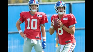 giants-qb-carousel-eli-manning-daniel-jones