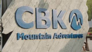 Mountain Adventures at Camelback Resort