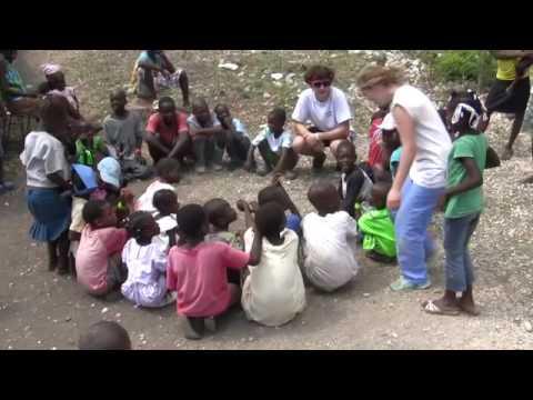 Haiti 03212014