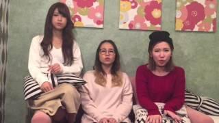 5/13(土)Ayuri生誕祭ワンマンLIVE 〜YouTubeが好きです。でも、生歌の方...